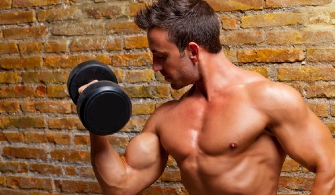 How do we find the best HGH for sale?